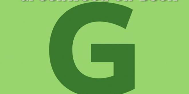 Greenwood On-Deck Podcast Interviews Greenwood Calendar Founder