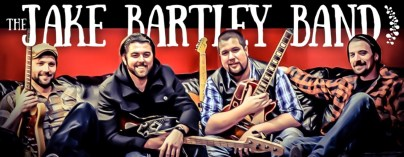 Jake Bartley Band