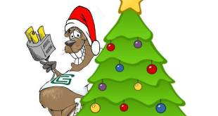 DECEMBER EVENTS in Greenwood and throughout SC