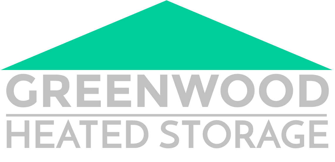 GREENWOOD HEATED STORAGE | SEATTLE, WA