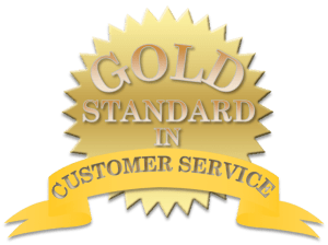 Gold_Standard_In_Customer_Service
