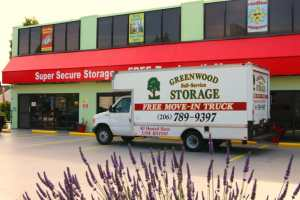Storage-in-seattle-front-building
