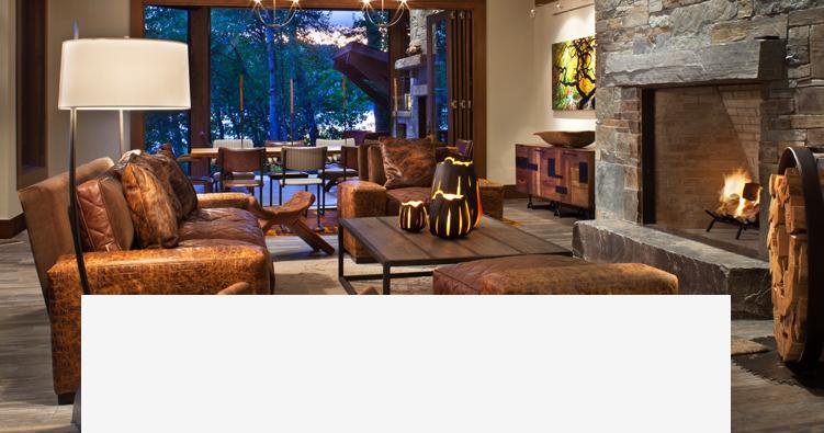 masonry fireplaces