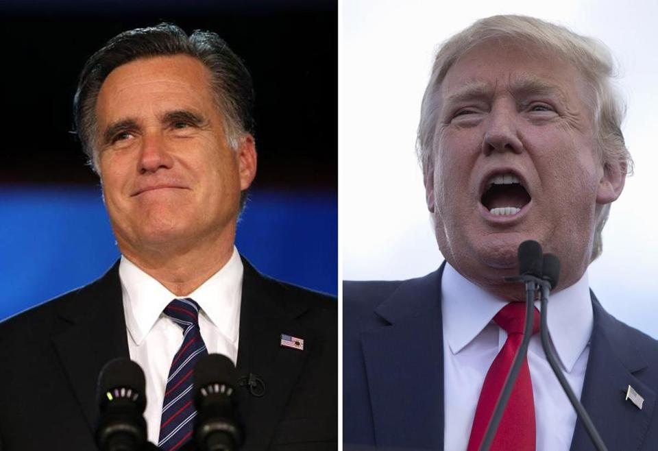 romneytrumpnew-boston globe