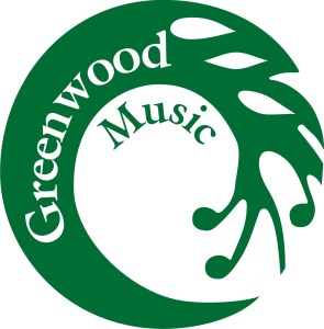 greenwood+music+green+hi+res