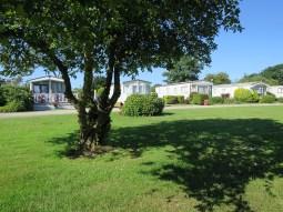 Itchenor Caravan Park