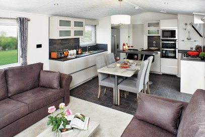 New Caravans For Sale