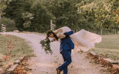 Top Wedding Planning Tips in Joplin, MO