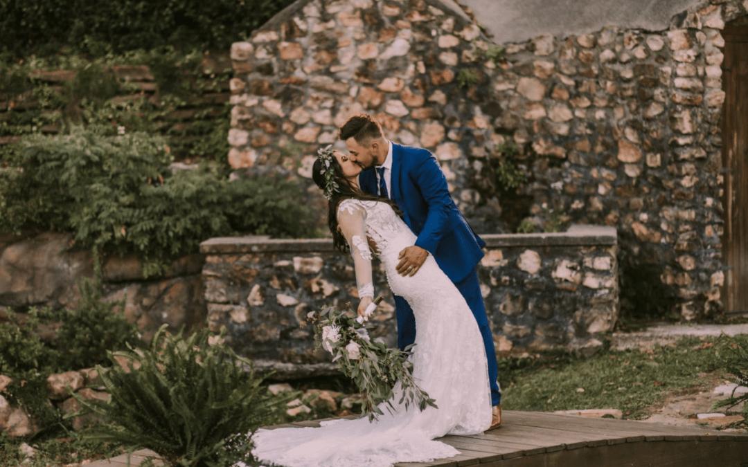 Best Summer Wedding Tips in Joplin, MO