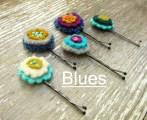 blues 2
