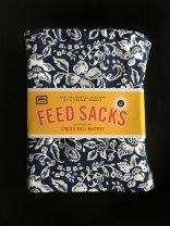 feed-sacks-3