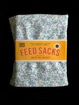 feed-sacks-6