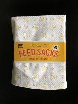 Feed Sacks book