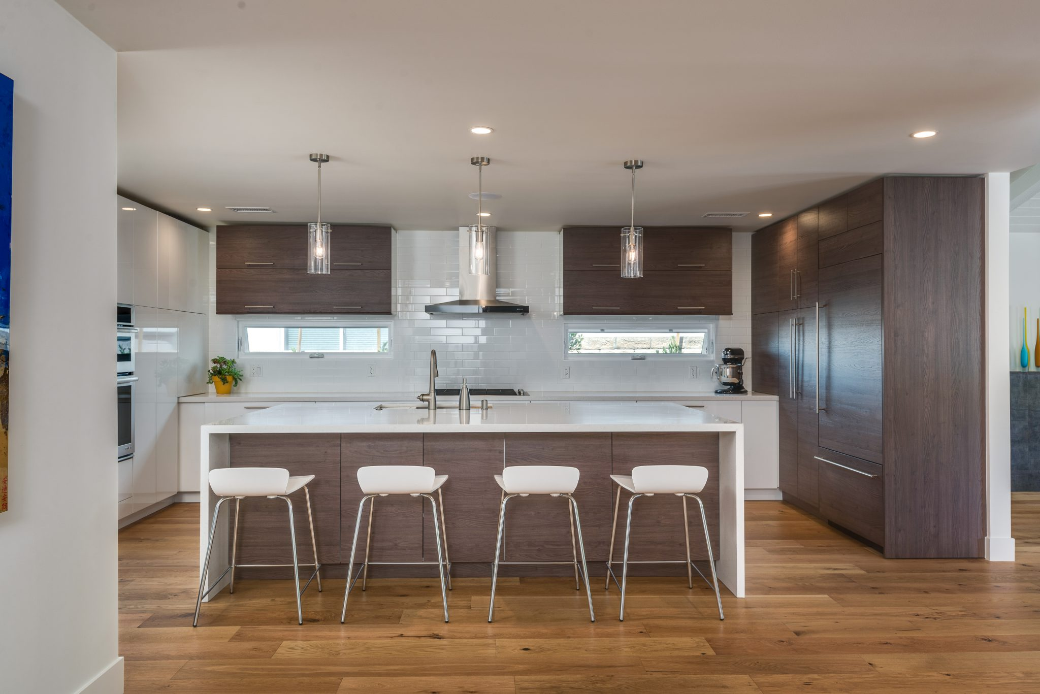 kitchen remodeling , los angeles