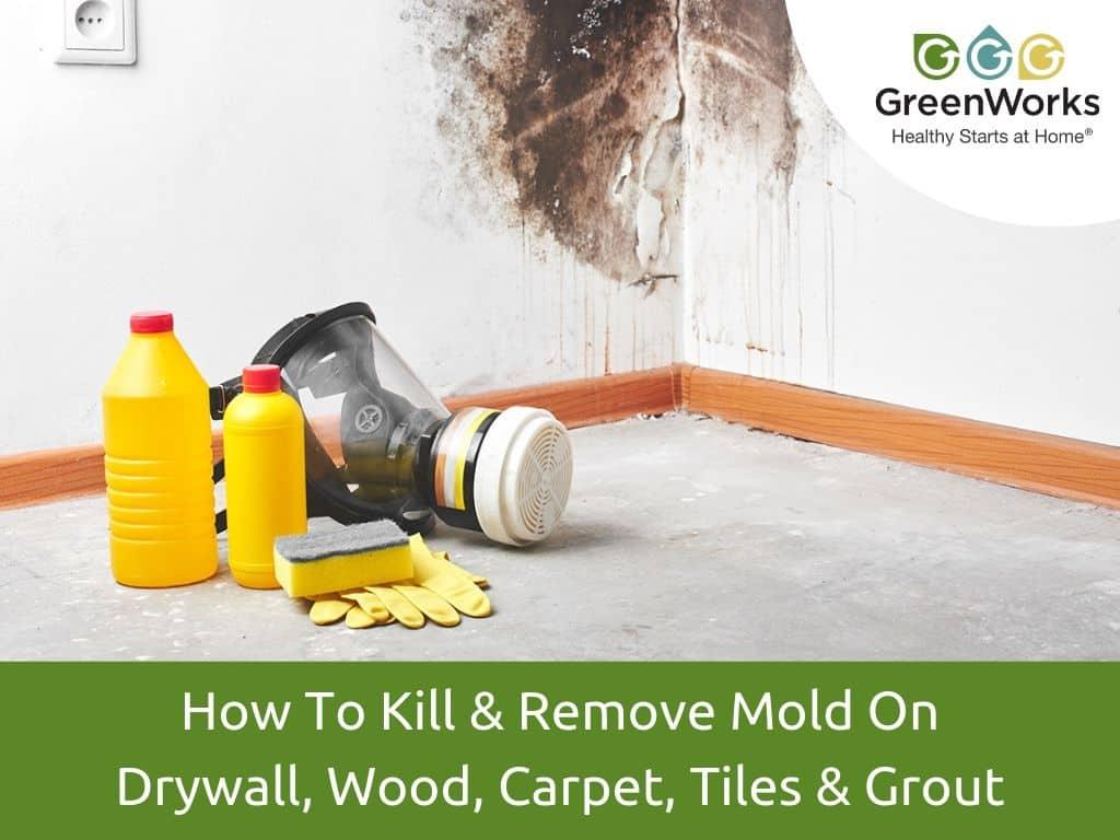 drywall wood carpet tiles grout