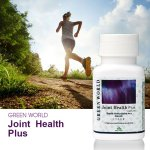 Joint Health Capsule for Bone and Joint Package
