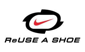 reuse a shoes