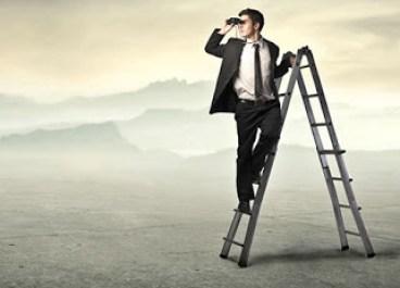 поиск участников для экоконкурса