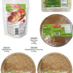 Halal Ready Kebbie