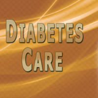 Green World Diabetes Care Package