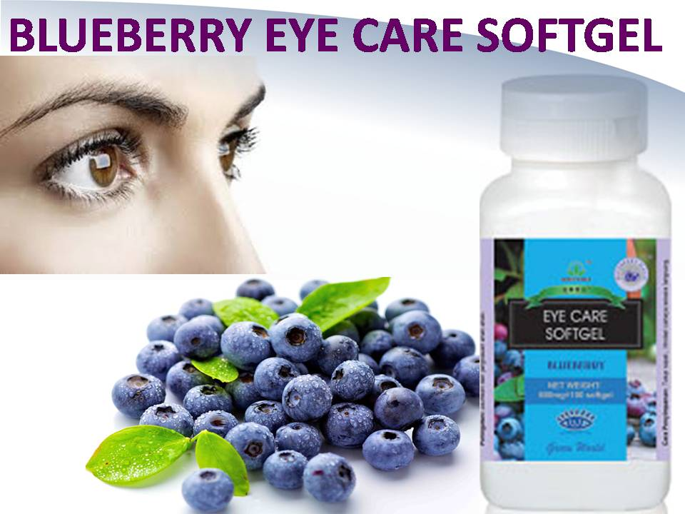 eye-care-softgel banner