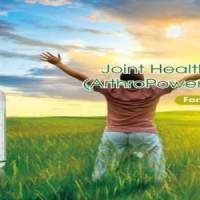 PROSTACARE CAPSULE- Supplements For Prostate Health