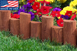 Greenes Fence Edging Review