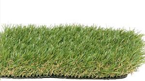 Pet Zen Garden Premium Artificial Grass Review