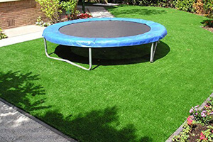 Synturfmats Artificial Grass Review