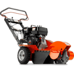 Best Stump Grinder – Buyer's Guide