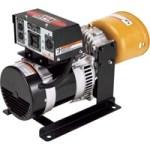 Best PTO Generator – Buyer's Guide