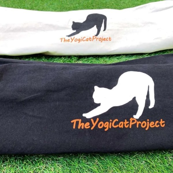 bolsas organicas para esterilla yogicat