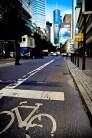 urbanVelo_FFM