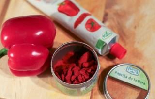 vegan Grünkern Bolognese sharonesse Copyright abnehmen hclf mit Gemüse