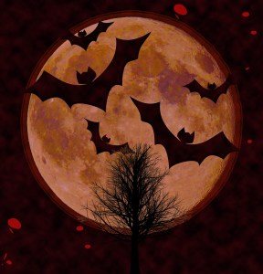 halloween-1679591_1280