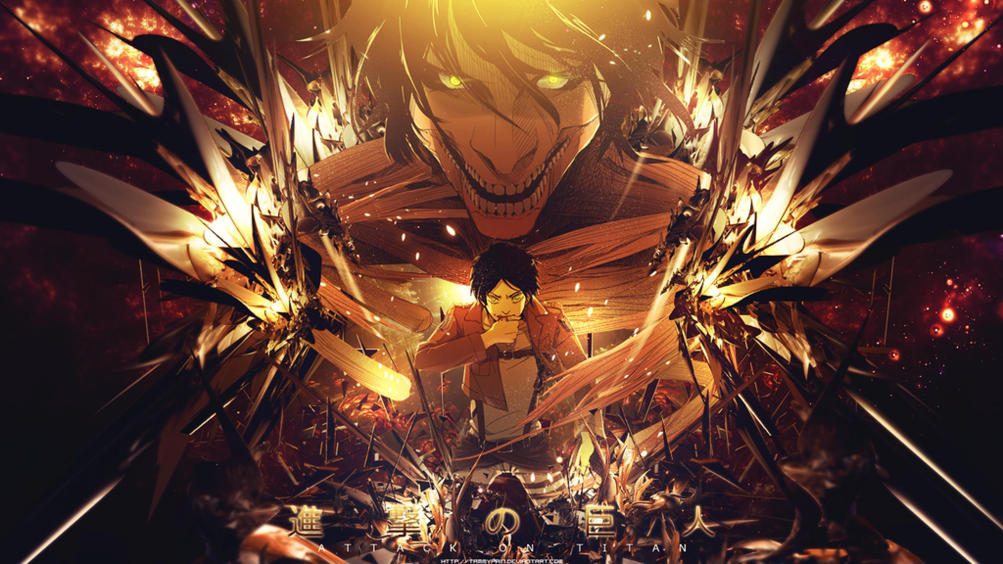 Nearly everyone has heard about the madhouse that is attack on. Attack On Titan HD Wallpapers FREE Pictures on GreePX