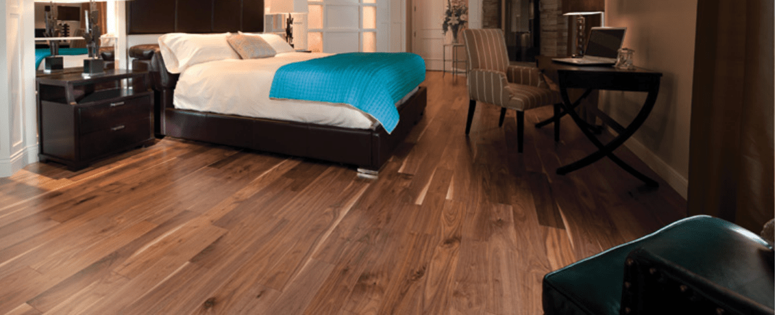Hardwood Floors 3