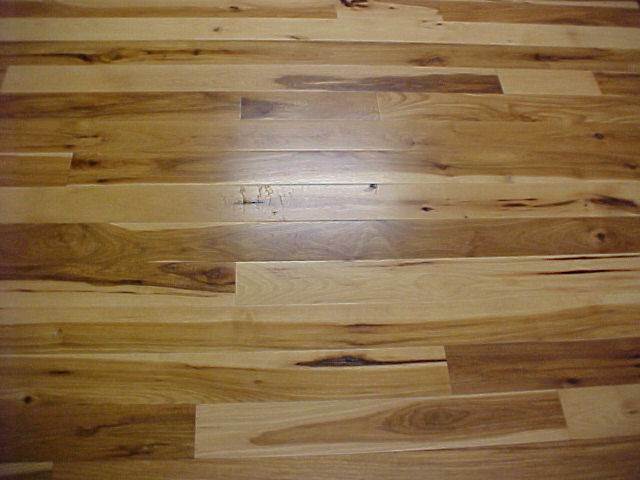 Unfinished Hardwood Flooring Wholesale Memphis Tennessee: Flooring Products