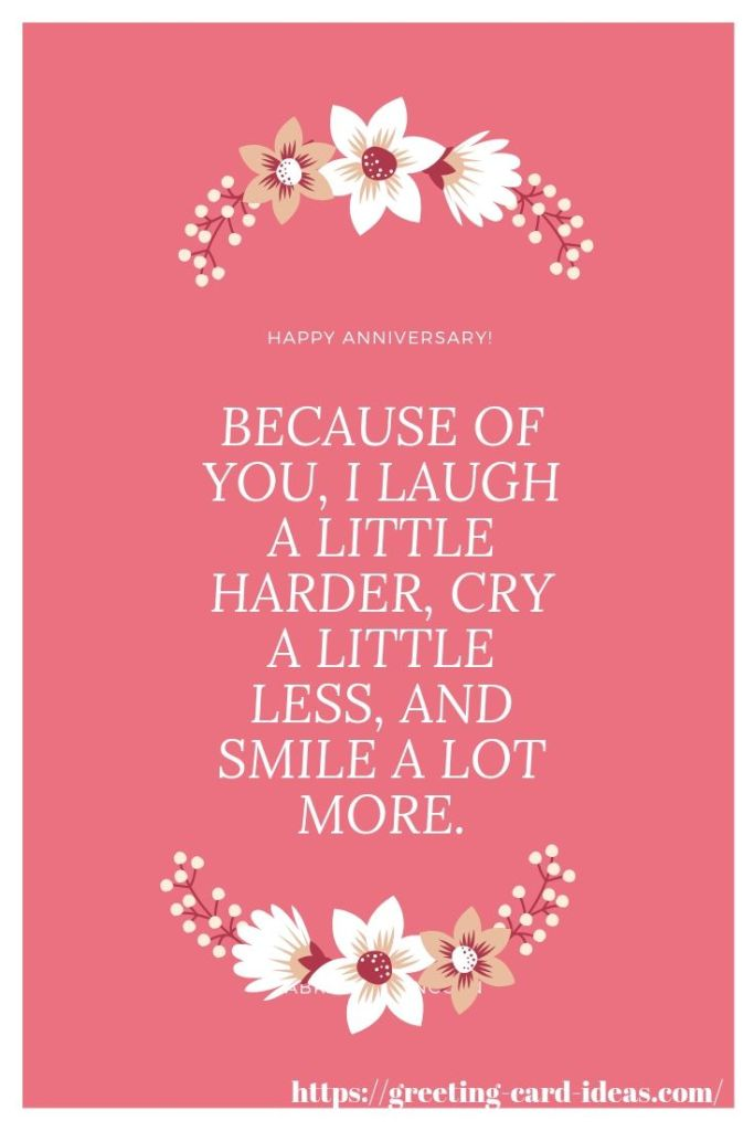 Anniversary Quotes - Top 38 Romantic Anniversary Quotes for ...