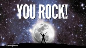 #71 You Rock.001