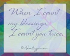 Watercolors_ When I count My Blessings3