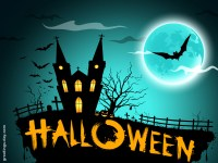 animated halloween greetings