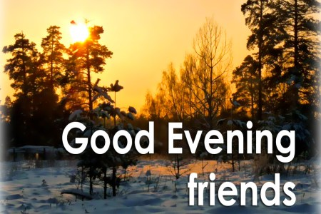 Good evening photos for friends hd images wallpaper for good evening quotes for friends hq images new hd quotes good evening quotes for friends hq images good evening messages good evening quotes for friends m4hsunfo