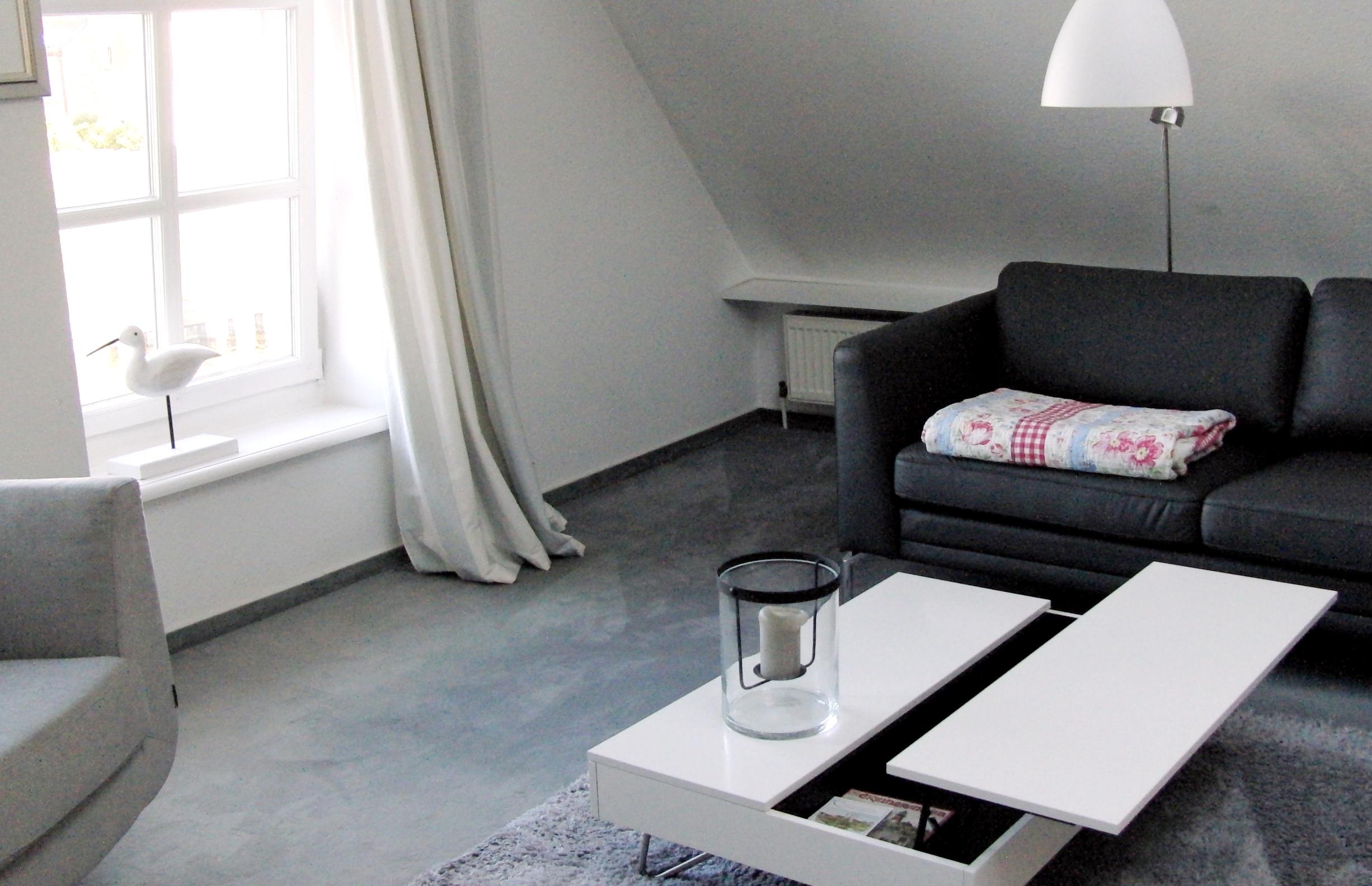 Bemerkenswert Moderne Sitzecke Foto Von Die