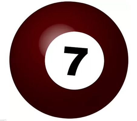 The Magic Number 7 in Marketing
