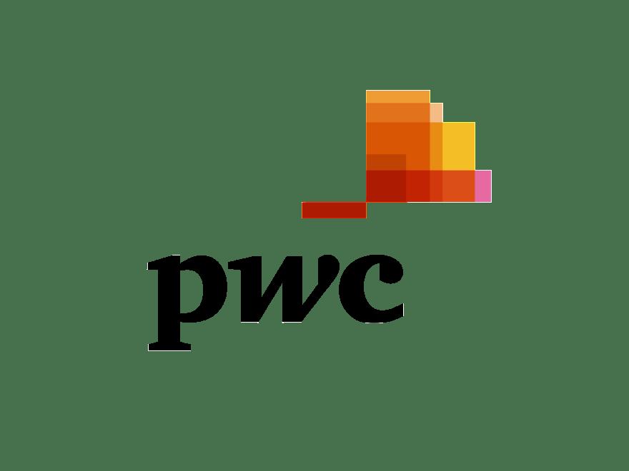 PwC Eloqua