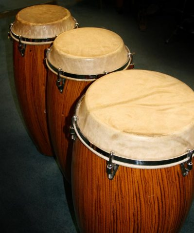 gear_congas