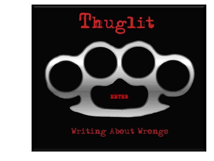 thug301