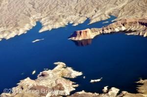 Lake Mead Shoreline_0316-PSe-HSmw1200