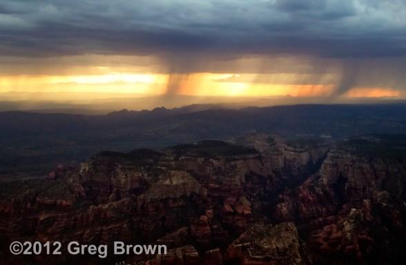 Secret Mountain Sunset_1197PSe-H_ASmw1200
